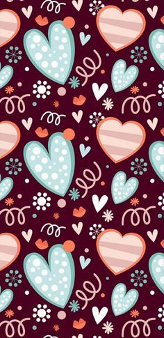 66 ideas for wall paper cute iphone disney valentines day