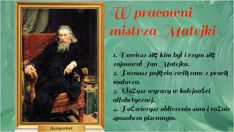 Presentation, Education, School, Books, Paintings, Historia, Libros, Paint, Book