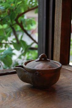 houhin teapot