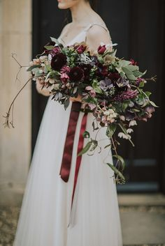 Celebrating British Flowers Week 2017 and why you should choose British wedding flowers // Catkin Flowers// The Natural Wedding Company