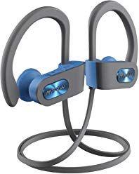 Cell Phone & Smartphone Parts Cell Phones & Accessories Popular Brand D7 In-ear Headset Kopfhörer Mikrofon Bass Pink Ohrhörer Power Htc U 11