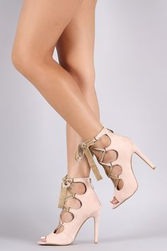 76dca815a824f7 44 Best Shoes to buy images | Boots, Heel boots, Heeled boots