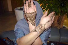 Henna Art, Hand Henna, Mehndi, Hand Tattoos, Contemporary, Drawing, Stars, Prints, Sketches