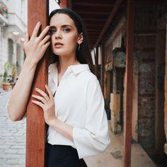Model: Tatiana Kornilova Location: Istanbul Turkey . . . . . . . . #istanbul #turkey #portraits #portrait #portraits_ig #pixel_ig #portraiture #expofilm3k #portrait_perfection #portraitstyles_gf  #portraits_universe #featurepalette #bleachmyfilm #portraitmood #featurepalette #makeportraits #top_portraits #postthepeople #artofvisuals #fashionphotographer #fashionshoot #fashioneditorial #fashionmagazine #fashionmodel #vogue #modeloftheday #modelfashion #modelsworld #testshoot #testshoots