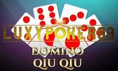 Banyak jasa agen judi domino qiu qiu online terbaik yang ditawarkan saat ini. Situs domino qiu qiu yang ditawarkan dapat memiliki sistem online