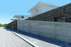 Affordable Housing in Prato  / studiostudio architettiurbanisti