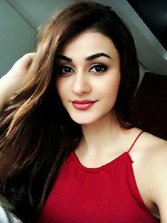 212 Best Aditi Arya Images Aditi Arya Miss India South India