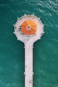 Drone Photography – Dirk Dallas X @artifactuprsng | Have you ever wondered how photos are created with a bird's eye view? (Us too!) Follow along as we hear stories, tricks & trips from Dirk Dallas - founder of From Where I Drone. Spoiler alert: no airplanes or helicopters were used in the making of these photos.