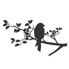 Afbeeldingsresultaat voor vogels zwart wit