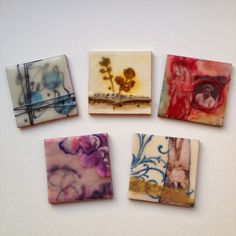 a love to create: Hot Wax!...at Stamps and Stencils.