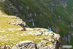 Góry Bucegi – Najbardziej Zagadkowe Góry Europy. Jakie Skrywają Tajemnice? Mount Everest, Mountains, Nature, Travel, Europe, Naturaleza, Viajes, Destinations, Traveling