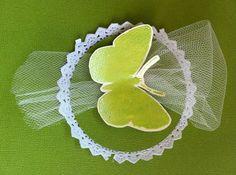 Sara Ferret Crafts-003