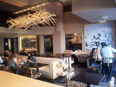 Diseno-de-locales-gastronomicos-The-Coffee-Store-BM-Arquitectura-