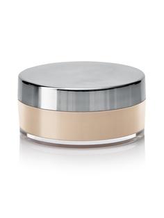 Mary Kay® Mineral Powder Foundation - Makeup - Catalog - Mary Kay