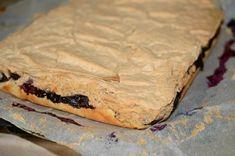 Butcher Block Cutting Board, Cooking Recipes, Bread, Desserts, Food, Postres, Chef Recipes, Deserts, Breads