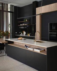 100+ Scandinavian Kitchen / Kitchen Decor
