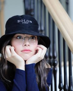 Korean Actresses, Actors & Actresses, Girls Baseball Hats, Thai Princess, Asian Hotties, Beautiful Anime Girl, Girl Fashion, Womens Fashion, Traditional Dresses