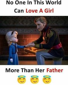 10 Heart Touching Quotes About Missing Mom And Dad Father Love Quotes, Daddy Daughter Quotes, Papa Quotes, Love My Parents Quotes, Mom And Dad Quotes, Fathers Love, Girl Quotes, Child Quotes, Besties Quotes