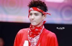 173 Best Exo Kris Images Exo Wu Yi Fan Kris Exo