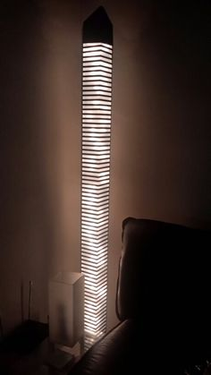 DIY CD Tower Re-purpose: Create trendy mood lighting with a CD Tower Lamp~♻Re purposed item⚡NO wiring necessaryVERY Affordable. Here is a step by step pictorial on an awesome and inexpensive flip. Swipe to see the next page. I made a seperate pin for each step.