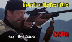 Theme From The Deer Hunter (Cavatina)