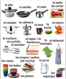 Spanish Grammar, Spanish Words, Spanish Language Learning, Teaching Spanish, Learn To Speak Spanish, Learn Spanish Online, Spanish Flashcards, Spanish Conversation, Spanish Speaking Countries