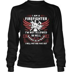 #firefighter funny gift firefighters t shirts, Order HERE ==> https://www.sunfrogshirts.com/Names/151518018-1284112896.html?6432, Please tag & share with your friends who would love it, #firefighter quotes, firefighter pictures, firefighter wedding #christmasgifts #xmasgifts #decor #sports #tattoos #christmasgifts #xmasgifts