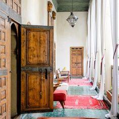 Photography © Adriaan Louw - Marrakech