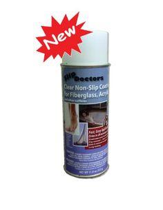 Valspar Anti Skid Floor Texture Additive Enhances