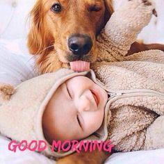 Bom dia pessoal!!!!