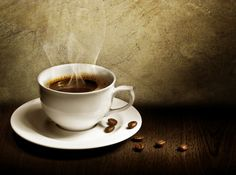 Coffee MLM Business Opportunities - Drink Up!