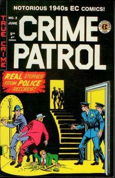 Crime Comics, Ec Comics, Comic Art, Gemstones, Mini, Gems, Jewels, Minerals, Cartoon Art