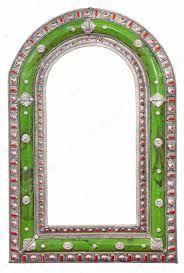 marokkói tükör - Google-keresés Mirror, Google, Furniture, Home Decor, Decoration Home, Room Decor, Mirrors, Home Furnishings, Home Interior Design