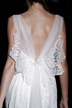 •❈• Gorgeous lovely dress, elegant