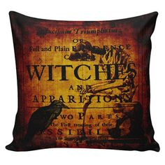 Goth Shopaholic: Goth Shop of the Week: Raven Quoth