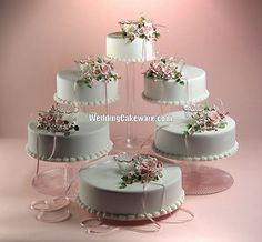 Wedding cakes creative illustration ref 2631145117 - Super cake ideas and answers. Require for other blue wedding cakes peonies advice, pop by the web link right now. Wedding Cake Fresh Flowers, Floral Wedding Cakes, Fall Wedding Cakes, Wedding Cake Designs, Wedding Cupcakes, Wedding Cake Stands, Wedding Cake Toppers, Wedding Cake Prices, Quinceanera Cakes