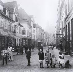 byer fra danmark 1900 - Google-søgning