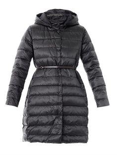Novell MaxMara coat ☆
