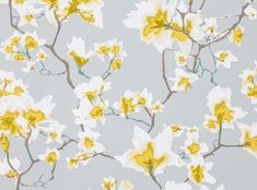 Buy Jonquil Black Edition Kew Paste the Wall Wallpaper from our Wallpaper range at John Lewis & Partners. Bold Wallpaper, Graphic Wallpaper, Wallpaper Online, Luxury Wallpaper, Wallpaper Ideas, Custom Wallpaper, Staircase Wall Decor, Hallway Wall Decor, Hallway Ideas