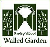 Walled Garden - Cafe