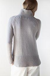 Ravelry: FLET pattern by Olga Buraya-Kefelian