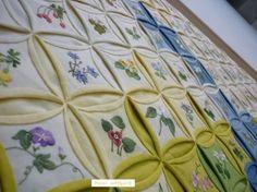 봄.들판 (여의주문보) 린넨..면사.150x97cmm2015년 여해자作 149...이 아그들을 만나느라 길고긴 날을 보냈... Korean Art, Arts And Crafts, Embroidery, Sewing, Tableware, Blog, Needlepoint, Dressmaking, Dinnerware