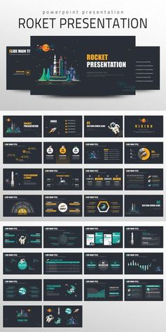 Are you looking for illustration-based image oriented presentation template rather than presentations with photos? Presentation Board Design, Corporate Presentation, Presentation Templates, Web Design, Slide Design, Page Design, Powerpoint Design Templates, Creative Powerpoint, Template Power Point