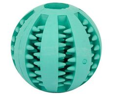 """#Hygiene #Dog #Ball - """"must-have"""" for every dog $9.70"""
