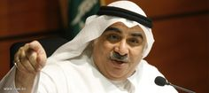 """العمل: احتساب السعودي في """"نطاقات"""" من أول يوم عمل"""