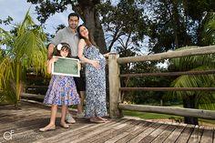 Pessoas e família | Osvaldo Furiatto Fotografia e Design
