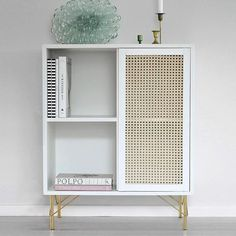 The Best IKEA Hacks to Upgrade Your Furniture - - An IKEA hack is a when you take an IKEA product and upgrade it in some way that makes it more functional, beautiful, or both. It's an easy way to update the look and feel of a piece you've h. Ikea Eket, Ikea Sofa, Ikea Furniture, Living Room Furniture, Modern Furniture, Rustic Furniture, Antique Furniture, Furniture Shopping, Luxury Furniture