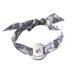 Star Liberty Bracelet $42