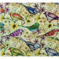 Inspirational Coloring Pages by Ale Bavaresco @alebavaresco #inspiração #coloringbooks #livrosdecolorir #jardimsecreto #secretgarden #florestaencantada #enchantedforest #reinoanimal #animalkingdom #adultcoloring #milliemarotta