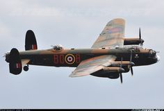 Avro Lancaster B1 - This is BQ-B. Does anyone have a pic of: ME687  BQ-X; LE810 BQ-K; ME556 BQ-F, LL747 BQ-P or LL748 BQ-D  - one of my family was turret gunner in all of them and we don't have a pic.